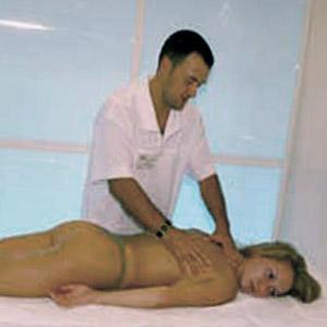 массаж, курсы массажа, лечение позвоночника ,новости ...